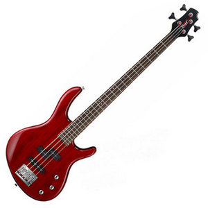 Action Bass