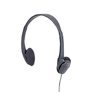 Headphone RH-25