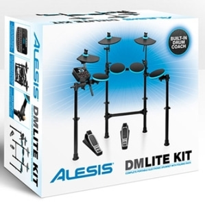 DM Lite Kit